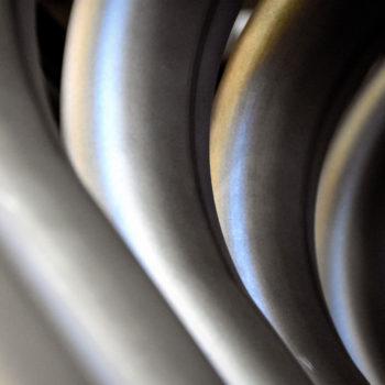 sabbiatura-metalli
